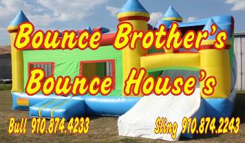 http://dublinspeedway.net/Includes/bouncebrothersbouncehouses.png