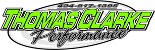 http://dublinspeedway.net/Includes/thomasclarkeperformance.png